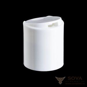 Диск-топ Сириус белый