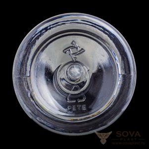 ПЭТ банка Ева 250 - 17