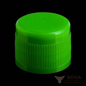 Крышка норд 18 зеленая