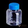 Юниор 150 с голубой крышкой
