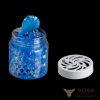 Пластиковая крышка Форм DIN 58 - 4