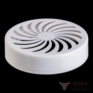 Крышка DIN 58 для ароматизаторов - 4