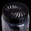 Крышка DIN 58 для ароматизаторов - 8