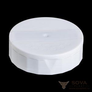 Крышка дозатор Фолк DIN 58 - 5