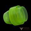 Мерный колпачок шлем 38 Тип 2 _4